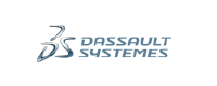 Dassault Systemes Simulia Corp.