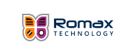 Romax Technology Japan Limited