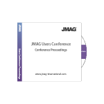 JMAG implementation on K-computer and accelerating computational speed of electromagnetic field analysis (Introduction of JAMA research activities)