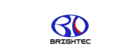 BRIGHTEC CO., LTD.
