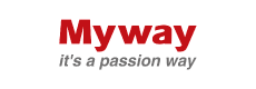Myway Plus Corporation